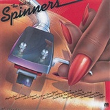 Spinners: Could it be Im falling in love