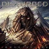 Disturbed: The Sounds of Silence