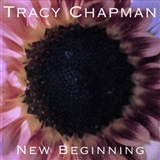 Tracy Chapman: The Promise