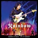 Ritchie Blackmores Rainbow: Memories In Rock