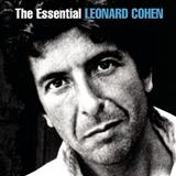 Leonard Cohen: Democracy
