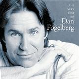 Dan Fogelberg: Longer