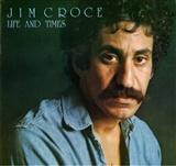 Jim Croce: Alabama Rain