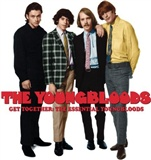 The youngbloods: Get Together