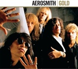 aerosmith: hangman jury