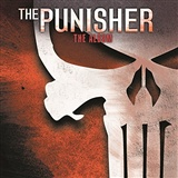 Mark Collie Harry Heck the punisher soundtrack: in time