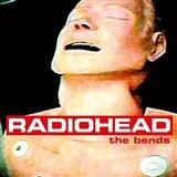 Radiohead: Just