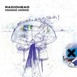 Radiohead: Paranoid Android