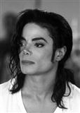 Michael Jackson: Billie Jean