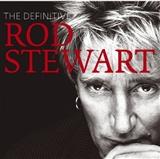 Rod Stewart: I would rather go blind