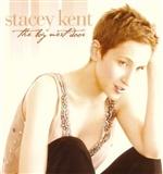 Stacey Kent: Youve got a friend