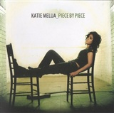 KATIE MELUA: I put a spell on you