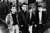 The Smiths: Ask