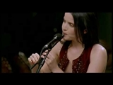 The Corrs: Little Wing
