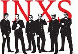 INXS: By My Side