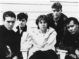 Simple Minds: Dont You Forget About Me