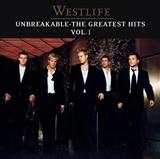 Westlife: My Love