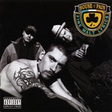 house of pain: jump