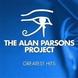 Alan Parsons Project: Time