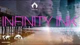 Infinity Ink: Infinity