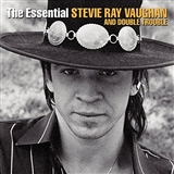 Stevie Ray Vaughan: Life by the drop