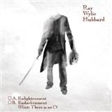 Ray Wylie Hubbard: Drunken Poets Dream
