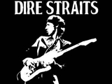 Dire Straits: Why Worry