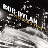Bob Dylan: Thunder on the Mountain