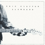 Eric Clapton: The Core