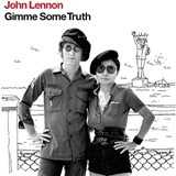 John Lennon: Stand by Me
