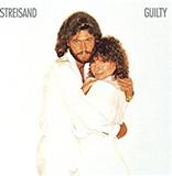 Barbara Streisand: Woman in Love