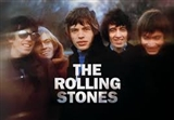 Rolling Stones: Its only Rock N Roll But I like it