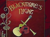 Blackmores Night: Shadow of The Moon