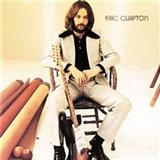 Eric Clapton: My Fathers Eyes