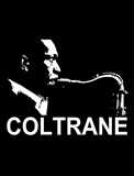 John Coltrane: Blue Train