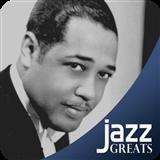 Duke Ellington: Take The A Train