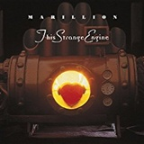 Marillion: Estonia