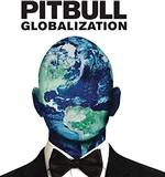 Pitbull: Fireball ft John Ryan