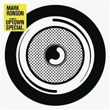 Bruno Mars: Uptown Funk