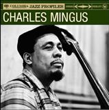 Charle Mingus: Work Song