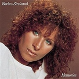 Barbara Streisand: Coming in and out of your Life