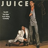 Oran Juice Jones: You cant Hide from Love