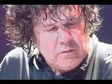 Gary Moore: Parisienne walkways