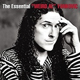 Weird Al: White and Nerdy