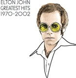 Elton John: The Blues