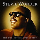 Stevie Wonder: I just called to say I love you