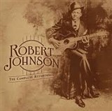 Robert Johnson: Crossroad