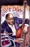 Willie Dixon: Bassology