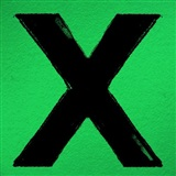 Ed Sheeran: Think out loud