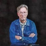 Eric Clapton: COCAINE